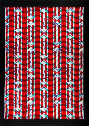 wrappingpaper01