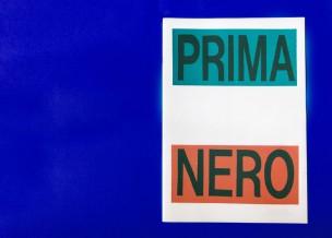primro04